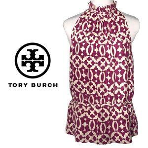 Tory Burch Sleeveless Top